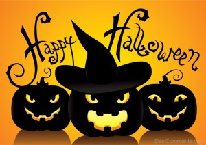 Happy-Halloween-Photo